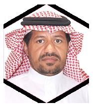 Abdulrahman Photo
