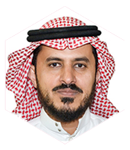 Abdulsalam photo