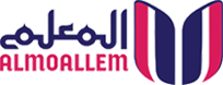 Almoallem Logo Image