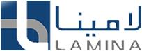 شركة لامينا المحدودة