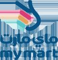 My Mart Company Ltd
